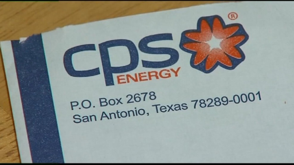 CPS Energy customer service center to re-open this afternoon
