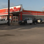 Police find trail of money after Auto Zone robbery