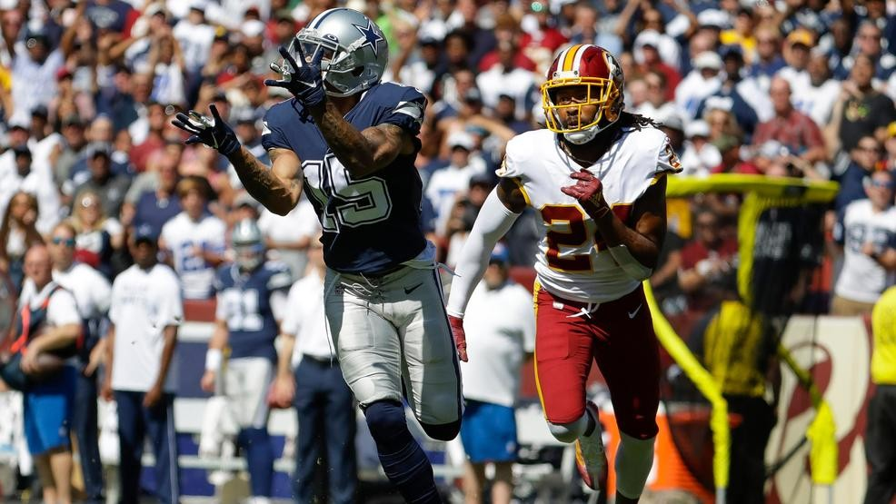 Image result for redskins cowboys