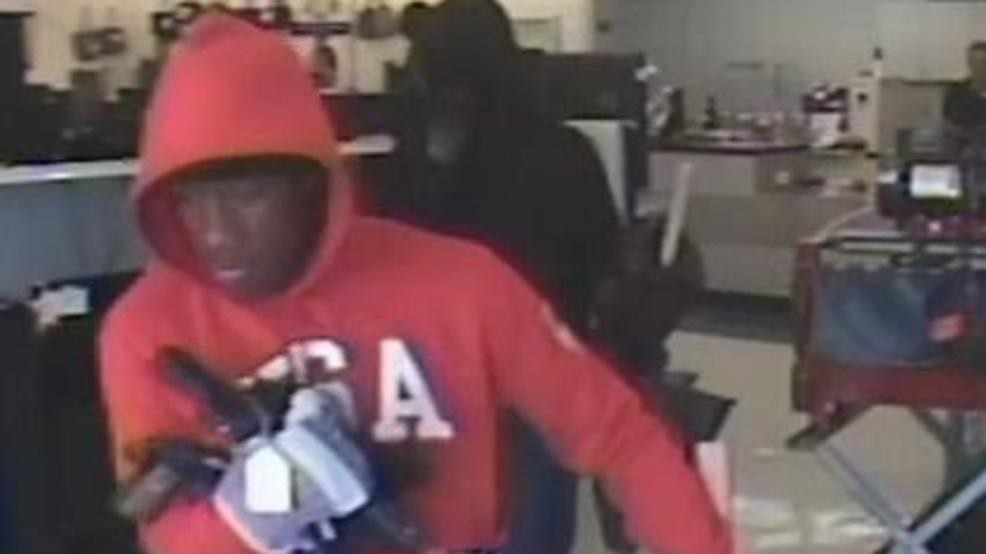 Pawn Shop Austin >> Teen Charged For South Austin Pawn Shop Robbery Kabb