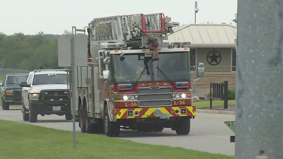 no one injured in minor vapor explosion at toyota supplier facility