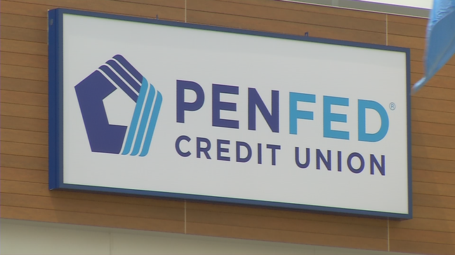 Penfed Credit Union Locations >> Penfed Credit Union Hiring More Than 500 Positions In San