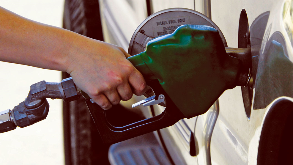 San Antonio Gas Prices >> Gas For 2 A Gallon Gas Prices Are Dropping In San Antonio