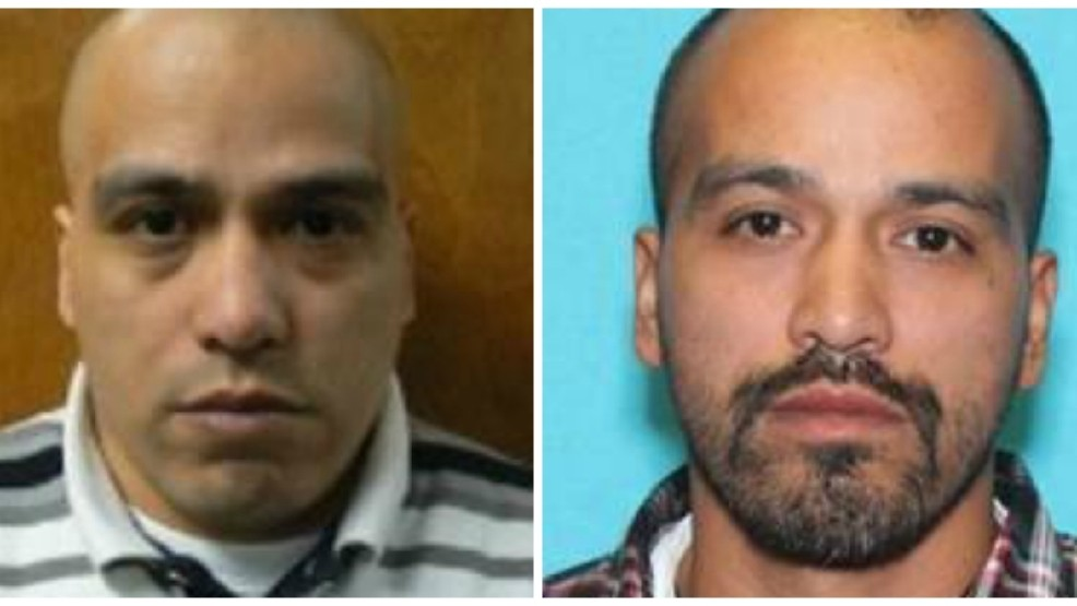 WANTED: Convicted child sex offender on state's Most Wanted list
