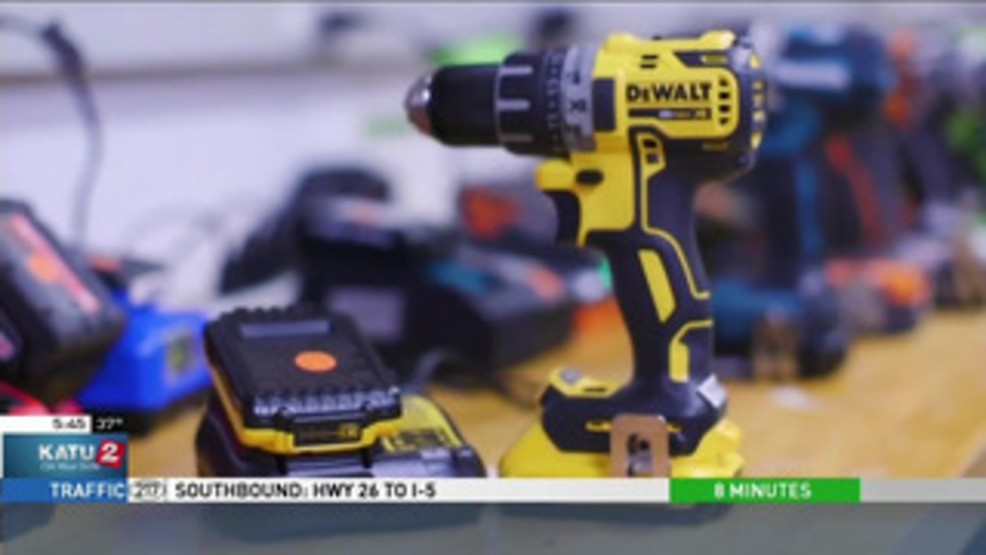 Consumer Reports: The best gift you never knew you needed | KABB