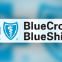 Blue Cross Blue Shield change could have Texans facing tougher time visiting ER